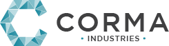 corma-industries-logo.png