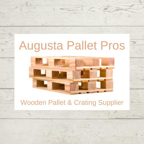 Augusta-Pallet-Pros-Logo.png